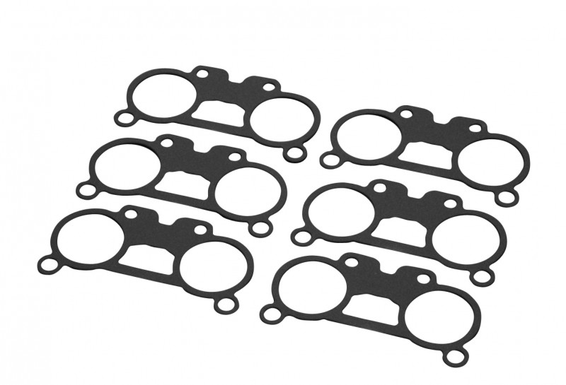 Dichtungen Gaskets In Motorteile Engine